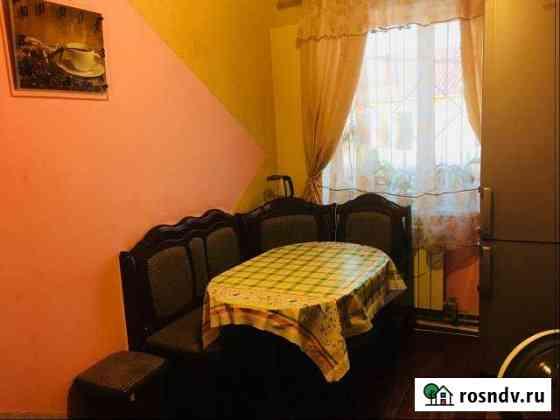 Дом 37 м² на участке 37 сот. Дмитриев-Льговский