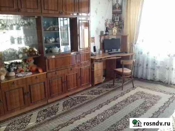 3-комнатная квартира, 71 м², 5/5 эт. Кокино
