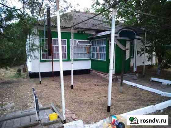 Дом 50 м² на участке 1000 сот. Кевсала