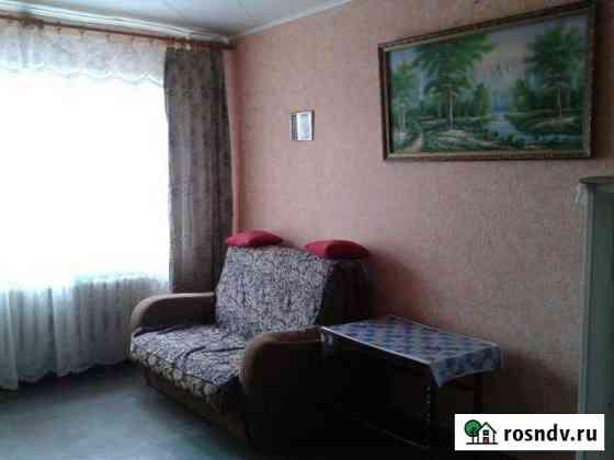 Комната 18 м² в 1-ком. кв., 4/5 эт. Белгород