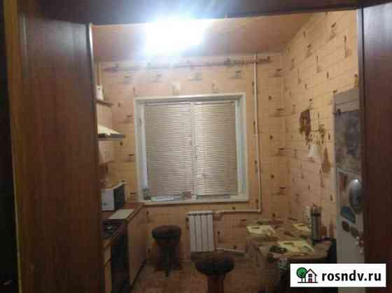 3-комнатная квартира, 78 м², 1/5 эт. Вычегодский