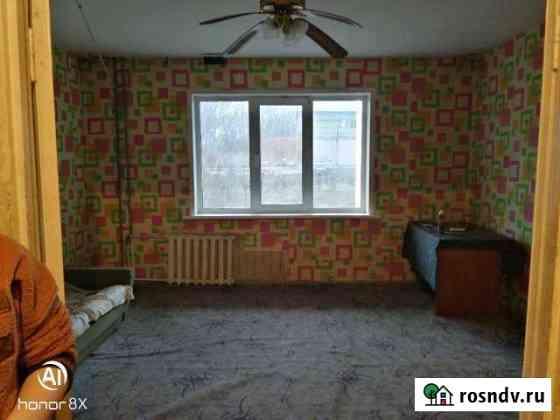2-комнатная квартира, 52 м², 1/5 эт. Карагайлинский