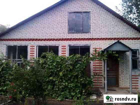 Дом 130 м² на участке 10 сот. Кувандык
