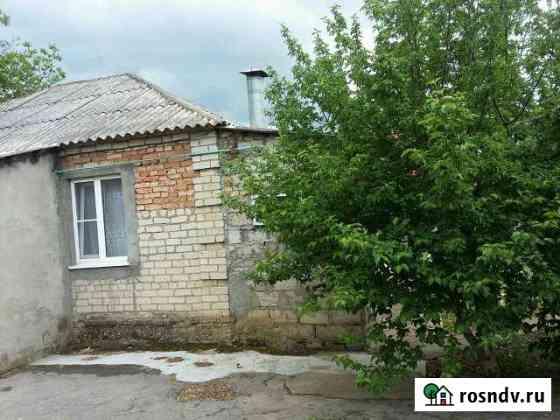 Дом 80 м² на участке 30 сот. Суворовская