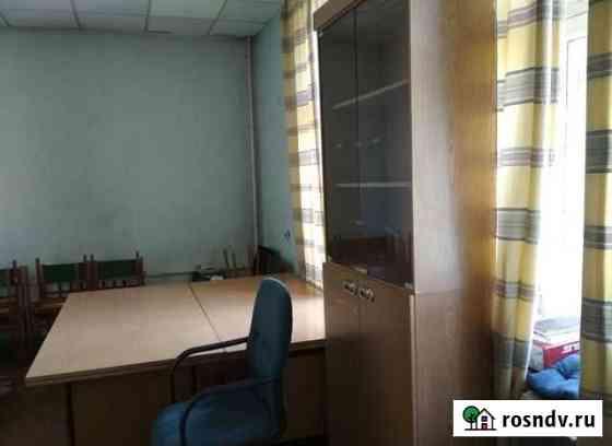 Офис, 16.8 кв.м. Лесные Поляны