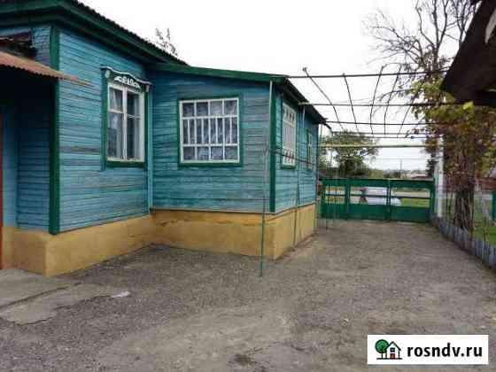 Дом 102 м² на участке 46 сот. Белая Глина