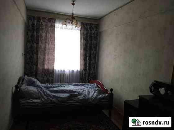 2-комнатная квартира, 44 м², 1/2 эт. Курлово