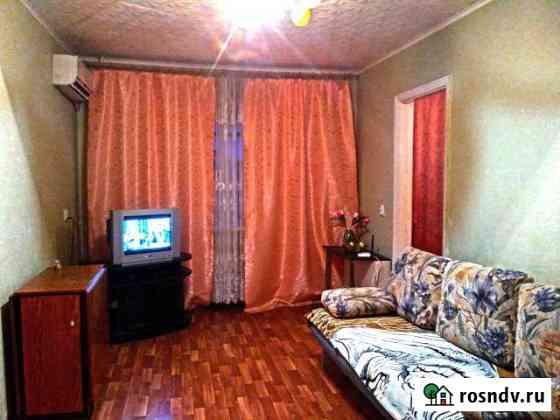 3-комнатная квартира, 44 м², 4/5 эт. Новотроицк