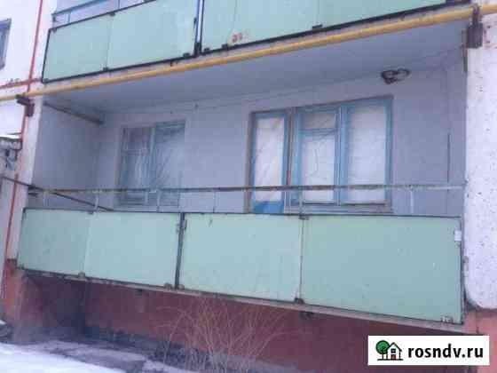 3-комнатная квартира, 66 м², 1/2 эт. Новый Рогачик