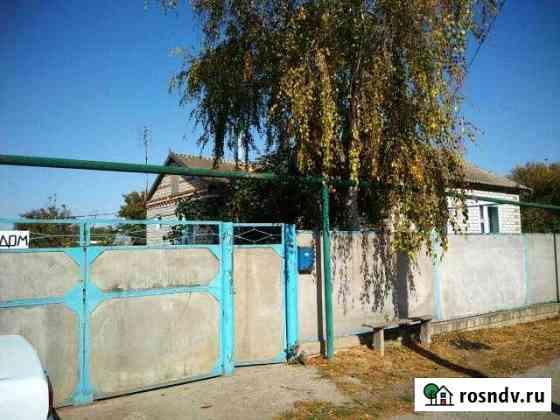 Дом 54 м² на участке 9 сот. Советская