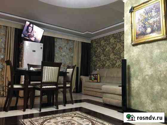 3-комнатная квартира, 60 м², 2/5 эт. Лебедянь