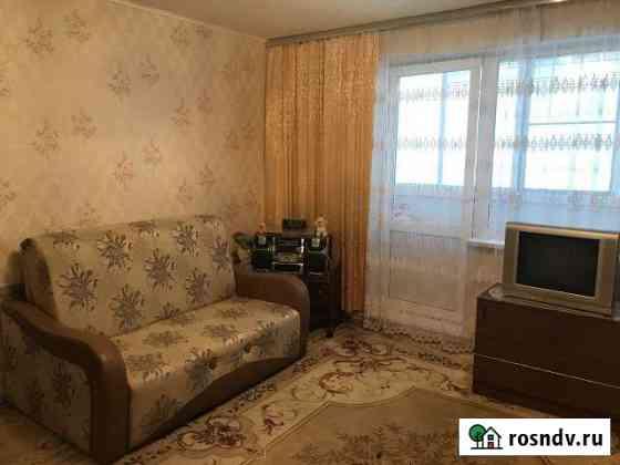 1-комнатная квартира, 35 м², 3/5 эт. Калининец