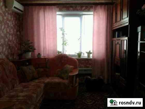2-комнатная квартира, 52 м², 4/5 эт. Иловля