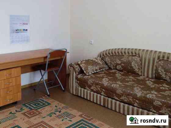 2-комнатная квартира, 60 м², 2/4 эт. Витим