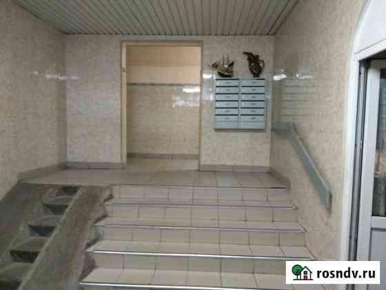 3-комнатная квартира, 74 м², 14/22 эт. Москва
