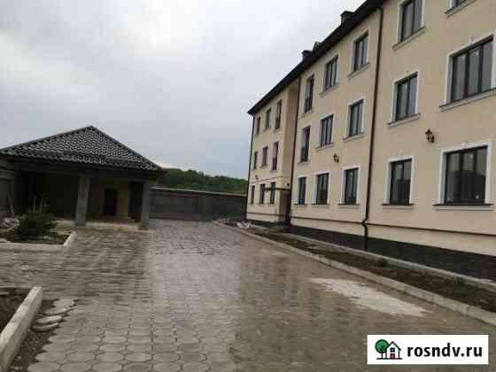 1-комнатная квартира, 42 м², 1/3 эт. Каменка