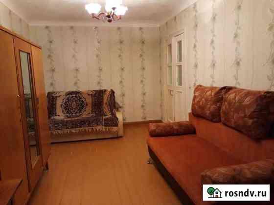 1-комнатная квартира, 29 м², 2/2 эт. Латная