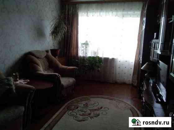 2-комнатная квартира, 44 м², 5/5 эт. Бодайбо