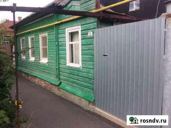 Дом 75.1 м² на участке 11 сот. Суджа