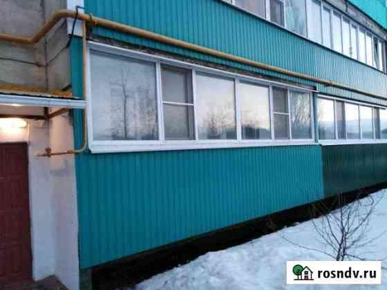2-комнатная квартира, 50 м², 1/5 эт. Ольховатка