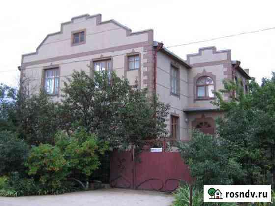 Дом 360 м² на участке 10 сот. Армянск