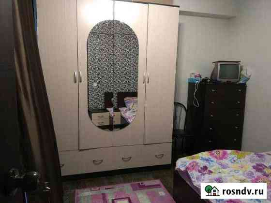 3-комнатная квартира, 48 м², 2/5 эт. Бодайбо