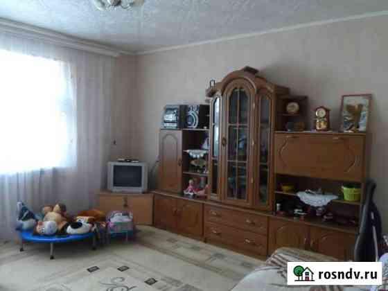 2-комнатная квартира, 64 м², 1/2 эт. Бакалы