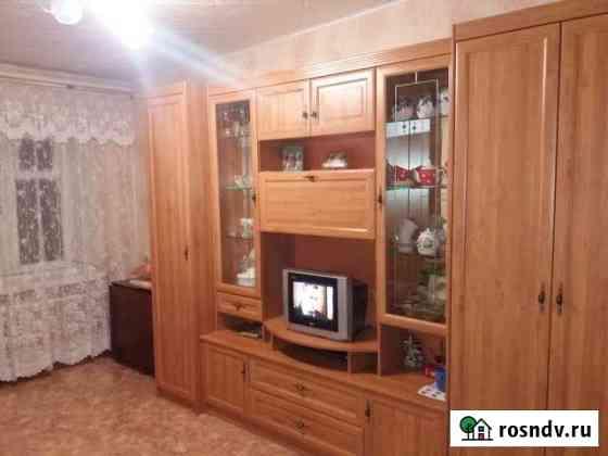 Комната 27 м² в 2-ком. кв., 3/3 эт. Астрахань