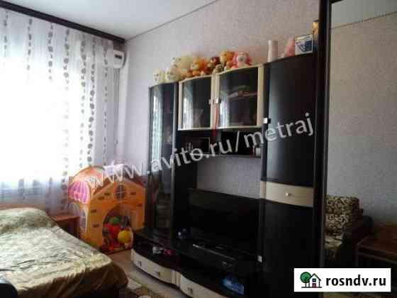 Комната 18 м² в 1-ком. кв., 2/5 эт. Белгород