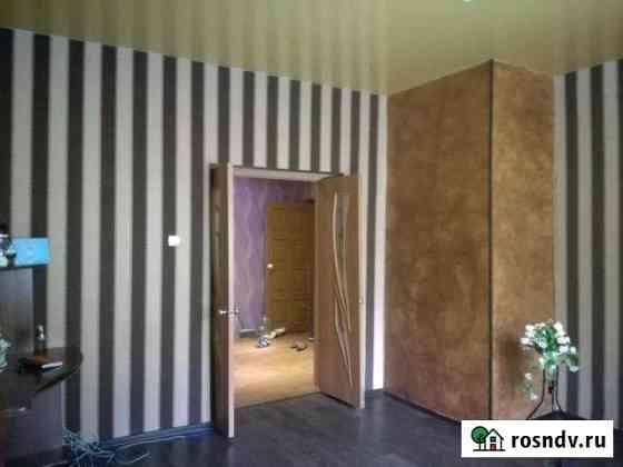 3-комнатная квартира, 70 м², 1/2 эт. Красноуральск