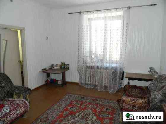 2-комнатная квартира, 57 м², 2/5 эт. Тайжина