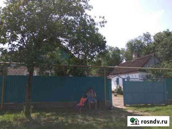 Дом 35 м² на участке 8 сот. Советская