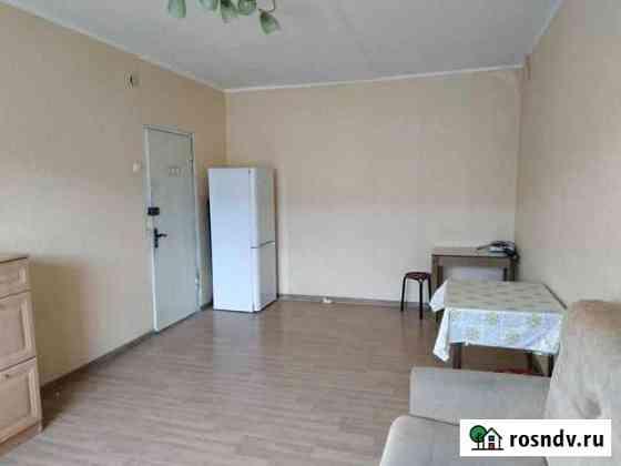 Комната 20 м² в 1-ком. кв., 4/4 эт. Якутск