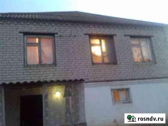 Дом 130.4 м² на участке 13.2 сот. Яксатово