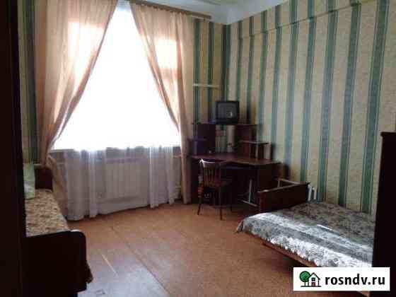 Комната 14 м² в 3-ком. кв., 2/3 эт. Рязань