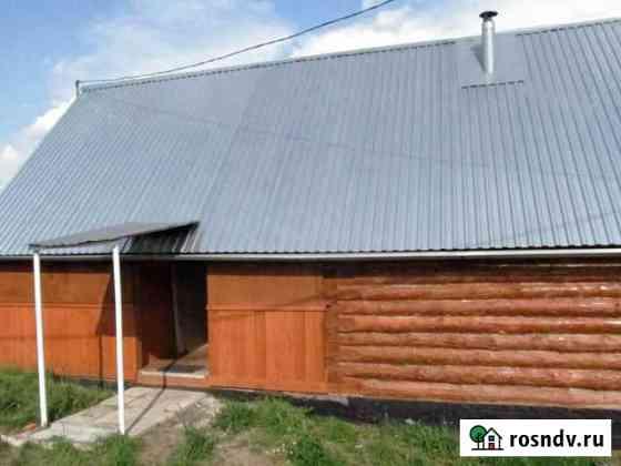 Дача 70 м² на участке 16 сот. Староуткинск
