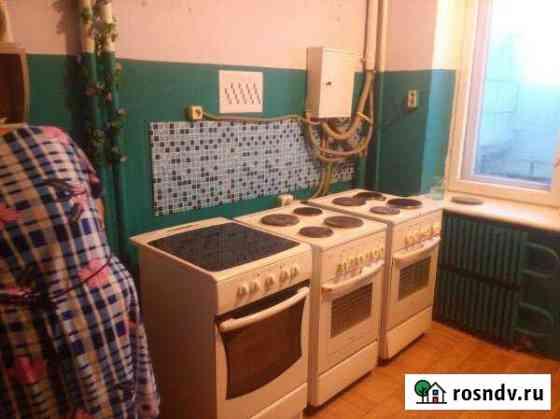 Комната 15 м² в 4-ком. кв., 2/14 эт. Белгород