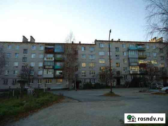 2-комнатная квартира, 44 м², 4/5 эт. Пиндуши