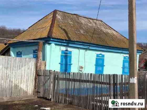 Дом 26 м² на участке 21 сот. Зирган
