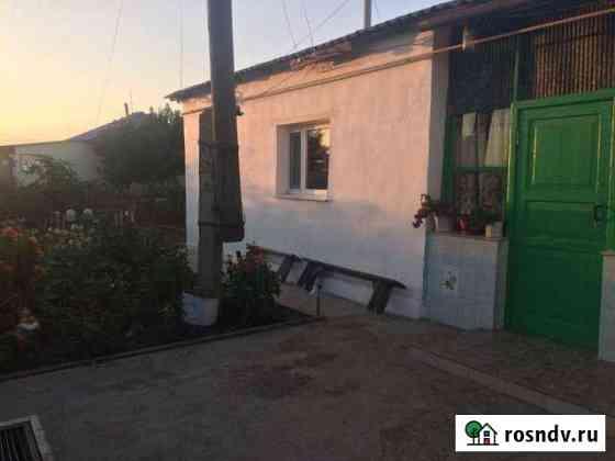 Дом 98 м² на участке 15 сот. Медногорск