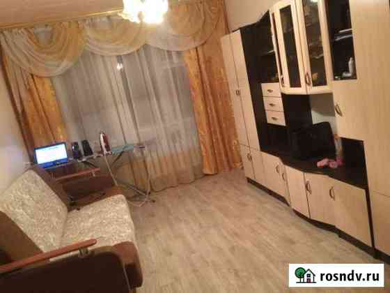 1-комнатная квартира, 30 м², 4/5 эт. Лодейное Поле