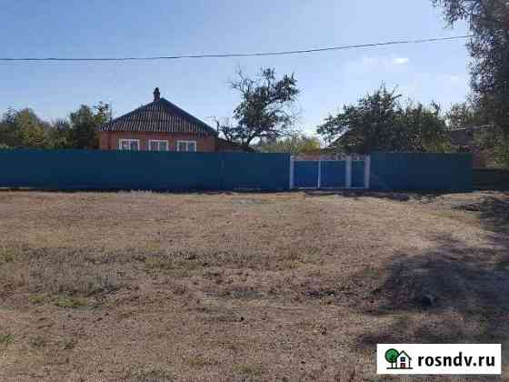 Дом 52 м² на участке 25 сот. Большая Джалга