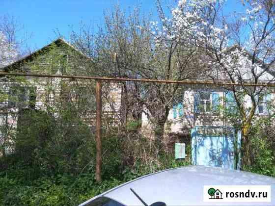 Дом 150 м² на участке 50 сот. Казьминское