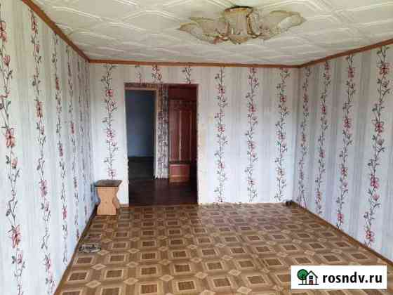 2-комнатная квартира, 54 м², 1/5 эт. Могоча