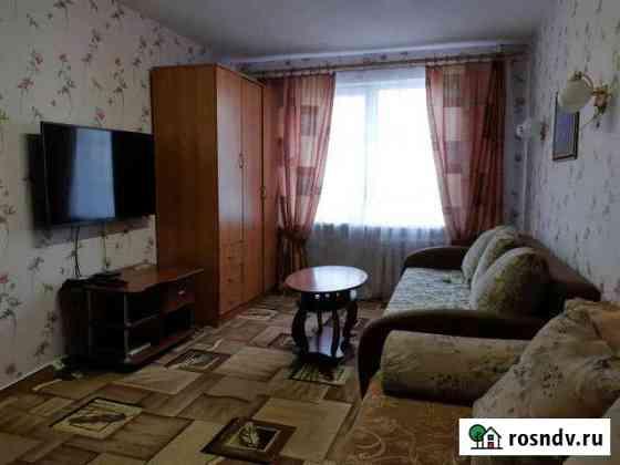 1-комнатная квартира, 31 м², 2/5 эт. Мирный
