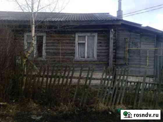 2-комнатная квартира, 36 м², 1/1 эт. Палех