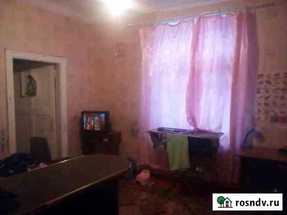 2-комнатная квартира, 42 м², 1/3 эт. Бокситогорск
