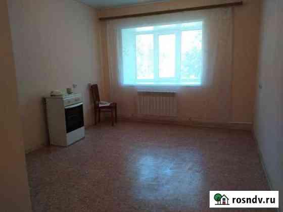 Комната 18 м² в 1-ком. кв., 1/4 эт. Красная Поляна