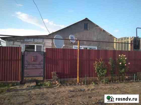 Дача 60 м² на участке 30 сот. Константиновск