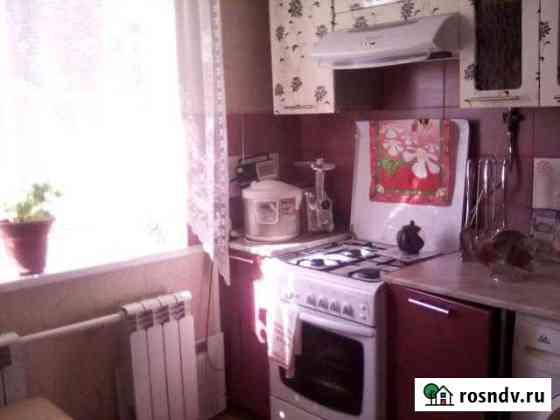 Дом 57 м² на участке 20 сот. Солдато-Александровское